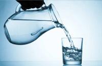 Как, когда и сколько воды нужно пить