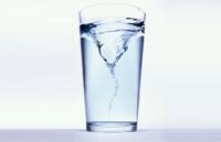 Живая вода в домашних условиях.