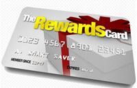 Премиальная кредитная карта. Три способа как выбрать премиальную кредитную карту.