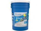 Соль для аквариума Oceanic