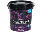 Соль для аквариума Red Sea Coral Pro