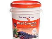 Соль для аквариума Reef Crystals