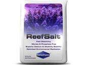 Соль для аквариума Seachem
