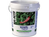 Соль для аквариума Tropic Marin Bio Actif