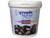 Соль для аквариума Tropic Marin Pro