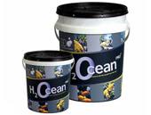 Соль для аквариума D-D H2Ocean