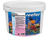 Соль для аквариума Hw Marine