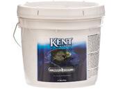 Соль для аквариума Kent Marine