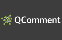 Заработок на комментариях на Qcomment.