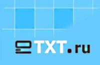 ETXT.RU – биржа контента.