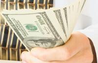 Как взять кредит в кредитном кооперативе.