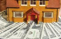 Взять кредит с плохой кредитной историей.