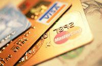 Как получить кредитную карту с плохой кредитной историей.